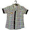 Оптом Рубашка для Мальчиков 9-12 лет, фото 3