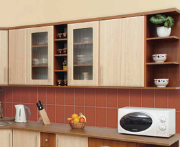 "Кухня ""Дебют"", фото 3"