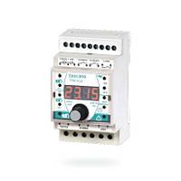 Toscano Универсальная панель управления Toscano TPM-POOL-B, 230 В, Bluetooth