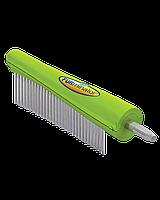 691593 /137122 Furminator FurFlex Насадка расческа, 1 шт