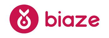 Biaze | OTG адаптеры, кабели microUSB, USB Type-C, чехлы для телефона