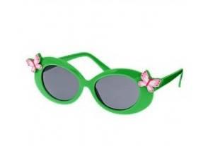 Детские солнцезащитные очки Gymboree Оригинал (США)