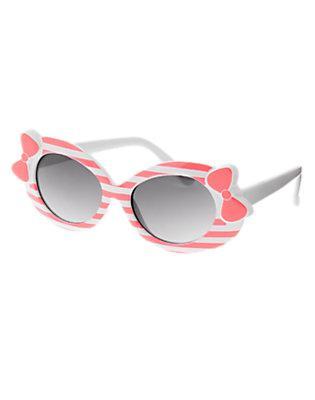 Детские солнцезащитные очки Gymboree Оригинал  Размер  4 года и старше  (США)