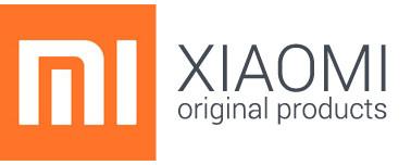 Xiaomi | Оригинальные устройства Xiaomi Mi в Украине
