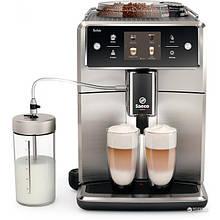 Кофеварки Philips / Saeco