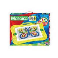 Игрушка «Мозаика 7 ТехноК» (2100)