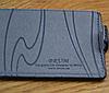 Кожаный чехол-флип BRUM для Samsung S3 mini i8190 белый, фото 4