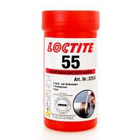 Нить паковочная 150 м Loctite Henkel