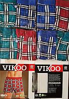 "Трусы мужские ""Vikoo"" бамбук, фото 1"