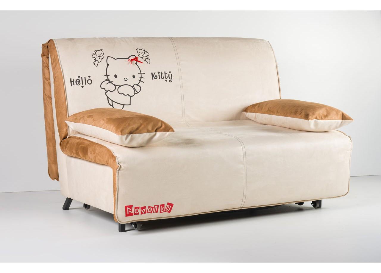 Диван-кровать Новелти