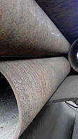 Труба горячекатаная бесшовная 38х4 сталь 35 ГОСТ 8732