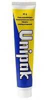 Паста паковочная 65 г Unipak