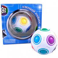 Умный Кубик Магический шарик SC0333