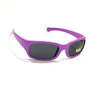 Детские очки, фото 1
