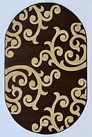 Рельефный ковер Melisa