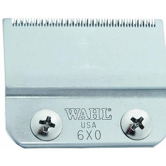 Ножевой блок Balding 0,4 мм 02105-416