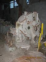 Центрифуга ФГН-903 К-2 б/у