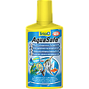 Tetra AquaSafe 500 мл на 1000 л засіб для підготовки води в акваріумі, фото 2