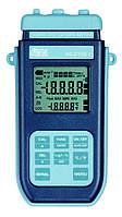 Delta OHM HD2109.1 DO9709SS.5 DO 9701 (оксиметр з електродом полярографічного типу)