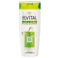 "L'Oréal Elvital Energie Pflege-Shampoo - Шампунь для волос ""Энергия"""