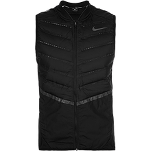 Жилетка Nike Aeroloft Running Vest 800497-010