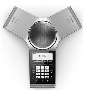 IP телефон для конференций Yealink CP920, фото 2