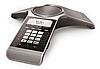 IP телефон для конференций Yealink CP920