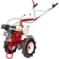 Бензиновый мотоблок WEIMA WM1050-2 (7 л.с., нов. двиг., 6 гранный вал) Бесплатная доставка