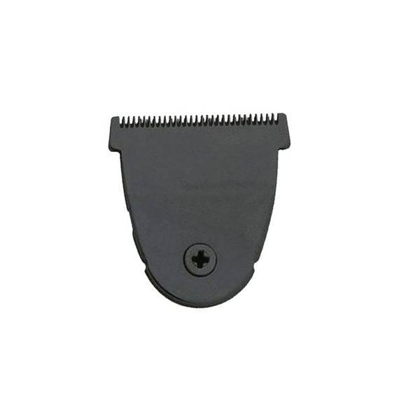 Ножовий блок Wahl ВERET Stealth 02111-450
