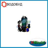 1100 Вт WQD 10-10-1.1 (ЧУГУН) H.WORLD водяной фекальный насос для грязной воды