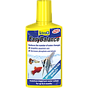 Tetra EasyBalance 250 мл на 1000 л засіб від фосфатів і нітратів в акваріумі, фото 2
