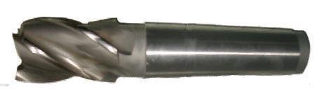 Фреза шпоночная к/х ф 28 мм Р6М5К5