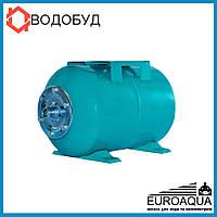 Гидроаккумулятор Euroaqua 80 H EA103