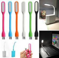 Лампочка в USB для подсветки клавиатуры или чтения N89