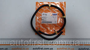 Autotechteile Шланг обратки MB Vito/Sprinter 2.2CDI OM611
