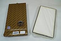 Фильтр салона Рено Трафик / Опель Виваро / Ниссан Примастар JC Premium B4X023PR