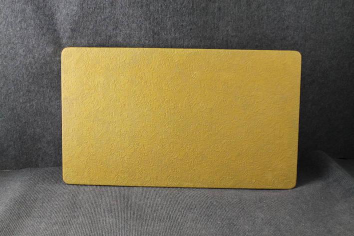 Філігрі медовий 846GK5FIJA412 , фото 2