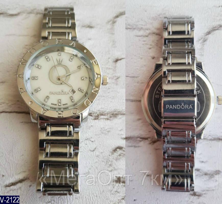 Купить аксессуары часы купить серебряные наручные часы nouvelle