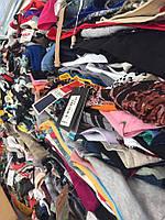 Одяг секонд хенд оптом сорт крем - EuroManiа, фото 1