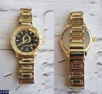 Часы V-2124 () — купить Аксессуары оптом и в розницу в одессе 7км