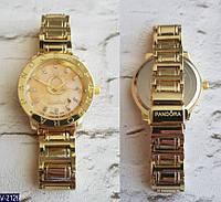 Часы V-2126 () — купить Аксессуары оптом и в розницу в одессе 7км
