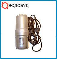 Вибрационный насос Посейдон (4 клапана)