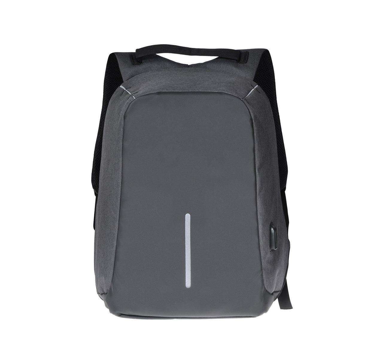 Рюкзак для ноутбука Fred 2, TM Columbus, под нанесение логотипов, фото 1