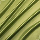 Декоративний атлас корсика липа 143400, фото 2