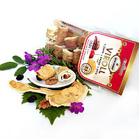 Дынный хаштак «Viroll» (дыня, вишня, орех), 100 г