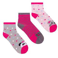 Купить детские носки оптом - самое правильное решение для увеличения прыбыли