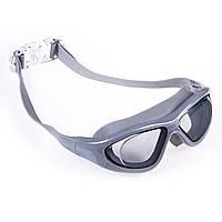 Очки-маска для плавания и серфа Sainteve SY-9100