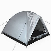 Палатка Treker MAT-119 (3 места)