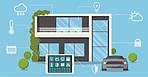 Что такое энергоэффективность дома с точки зрения электрика?