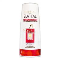 L'Oréal Elvital Total Repair <5 Reparatur-Spülung - Кондиционер для восстановления волос